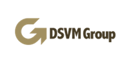 DSVM Group logo