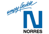 Norres Group logo