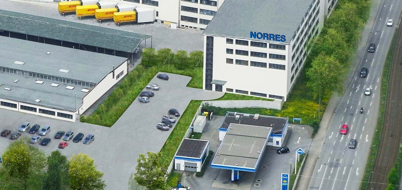Norres Group