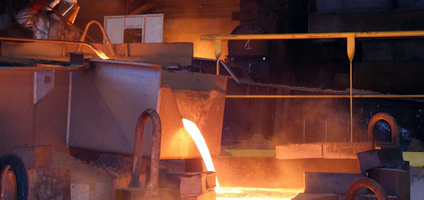 Befesa invests in the development of a EUR 30m smelting plant